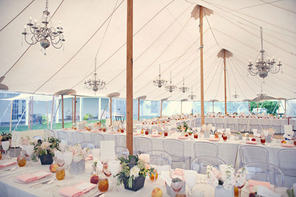 Venue via Once Wed