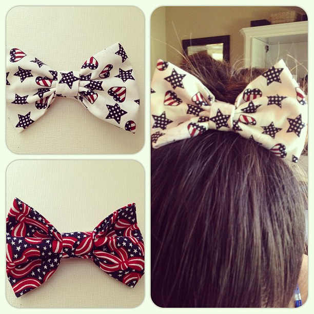 4thBows
