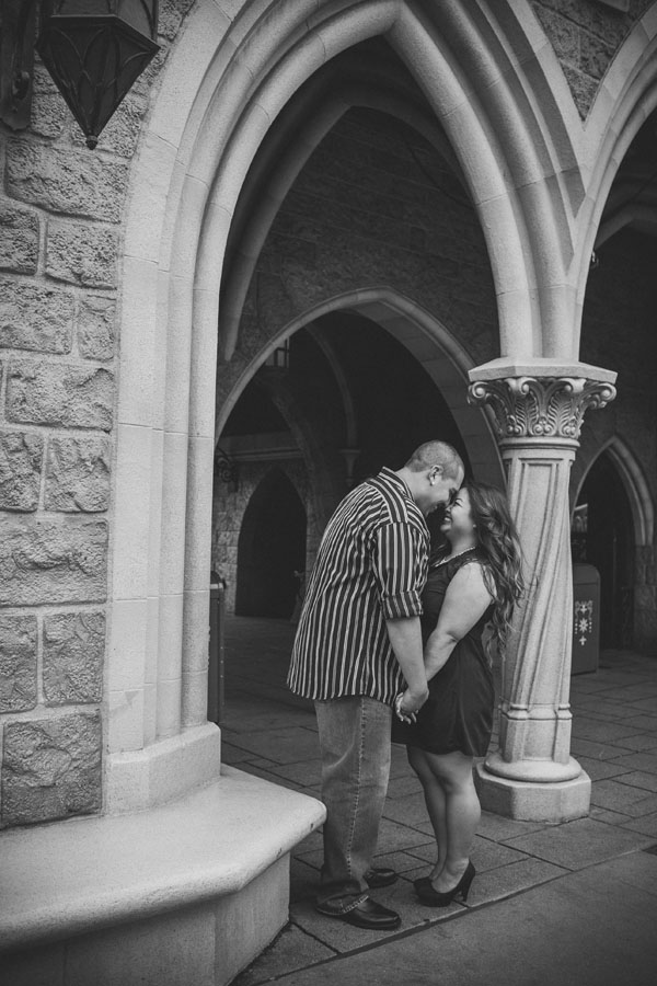 Taken by Anna Delores Photography