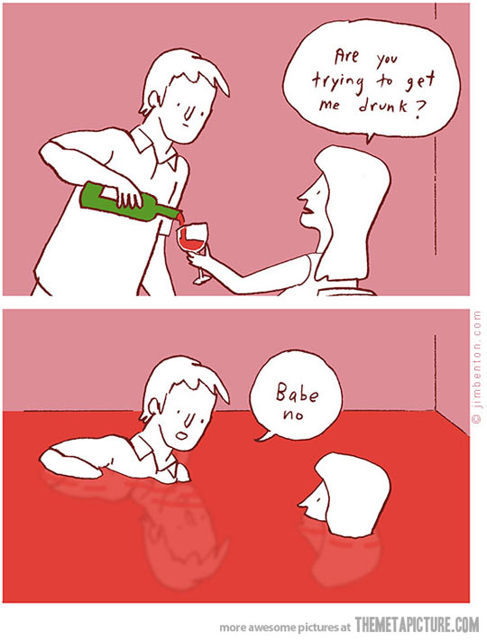 funny-man-pouring-wine-glass-girl