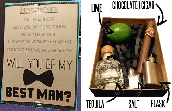 Groomsmen gifts groomsmen will you gifts junglespirit Image collections